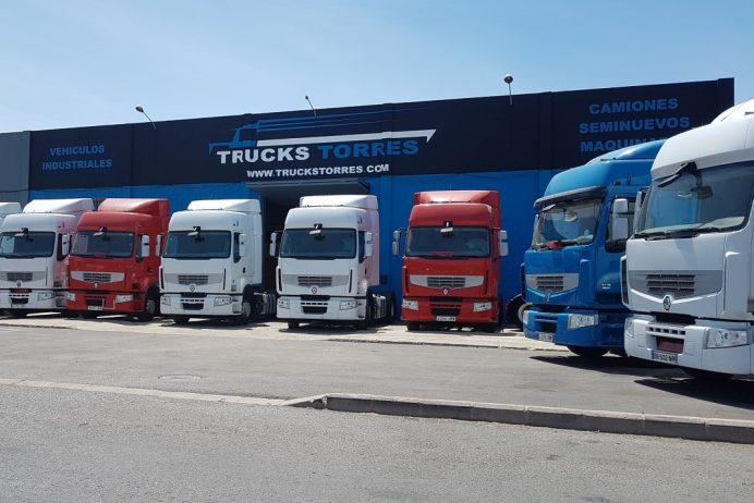truckstorres_nave2
